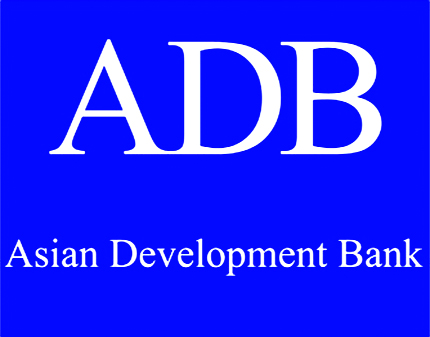 ADB report foresees Asia to maintain moderating growth