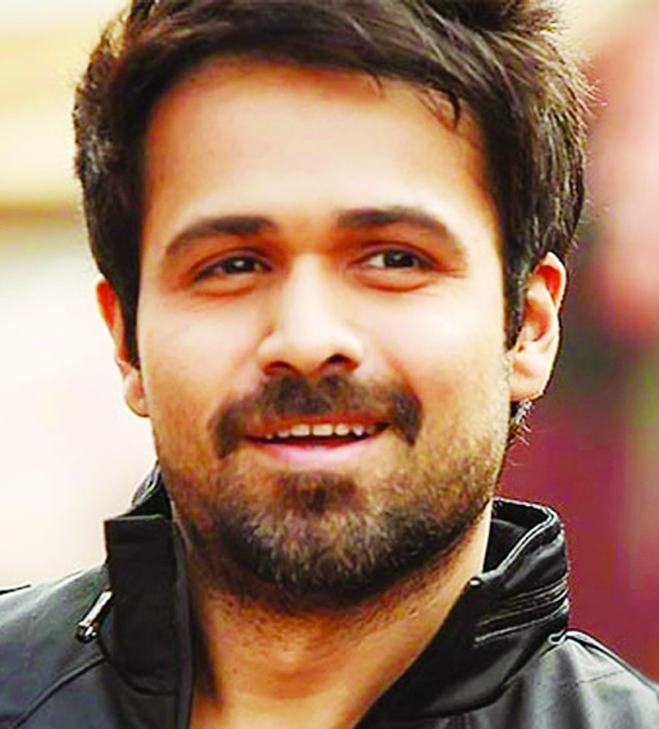 Emraan Hashmi starrer Ezra goes on floors