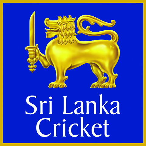 Sri Lanka to sack coaches over World Cup failure: Officials