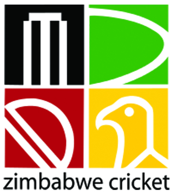 BCB waits Zimbabwe's clearance to organise tri-nation series