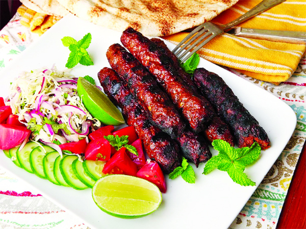 Recipes for Eid-ul-Azha