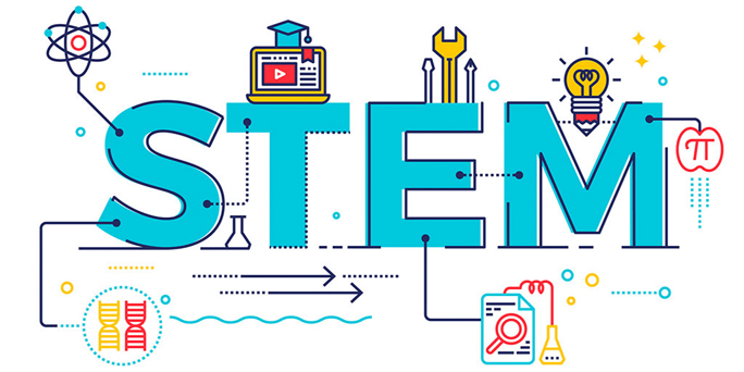 STEM Education - A Concept for 21st Century Science Pedagogy