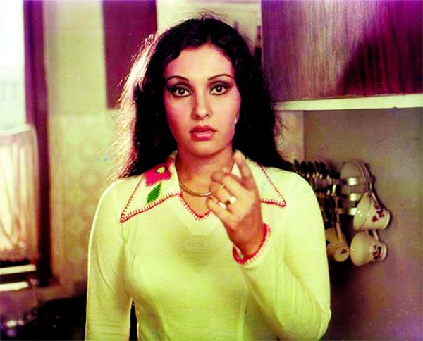 Vidya Sinha passes away