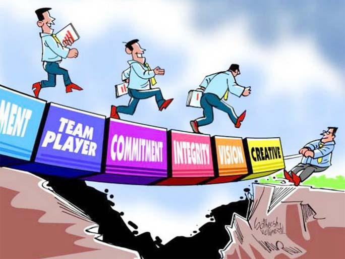 Art of Leadership in Digital Era