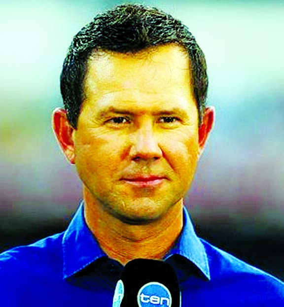 Ponting eyes batting shake-up for Australia summer Tests