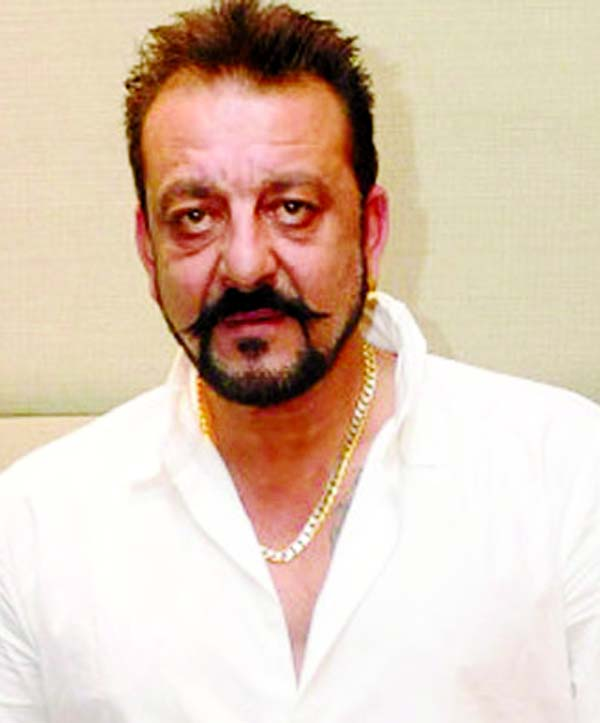 Sanjay Dutt will be part of Akshay Kumar's Prithviraj?