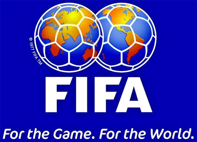 FIFA delegation in Iran amid women stadium ban row