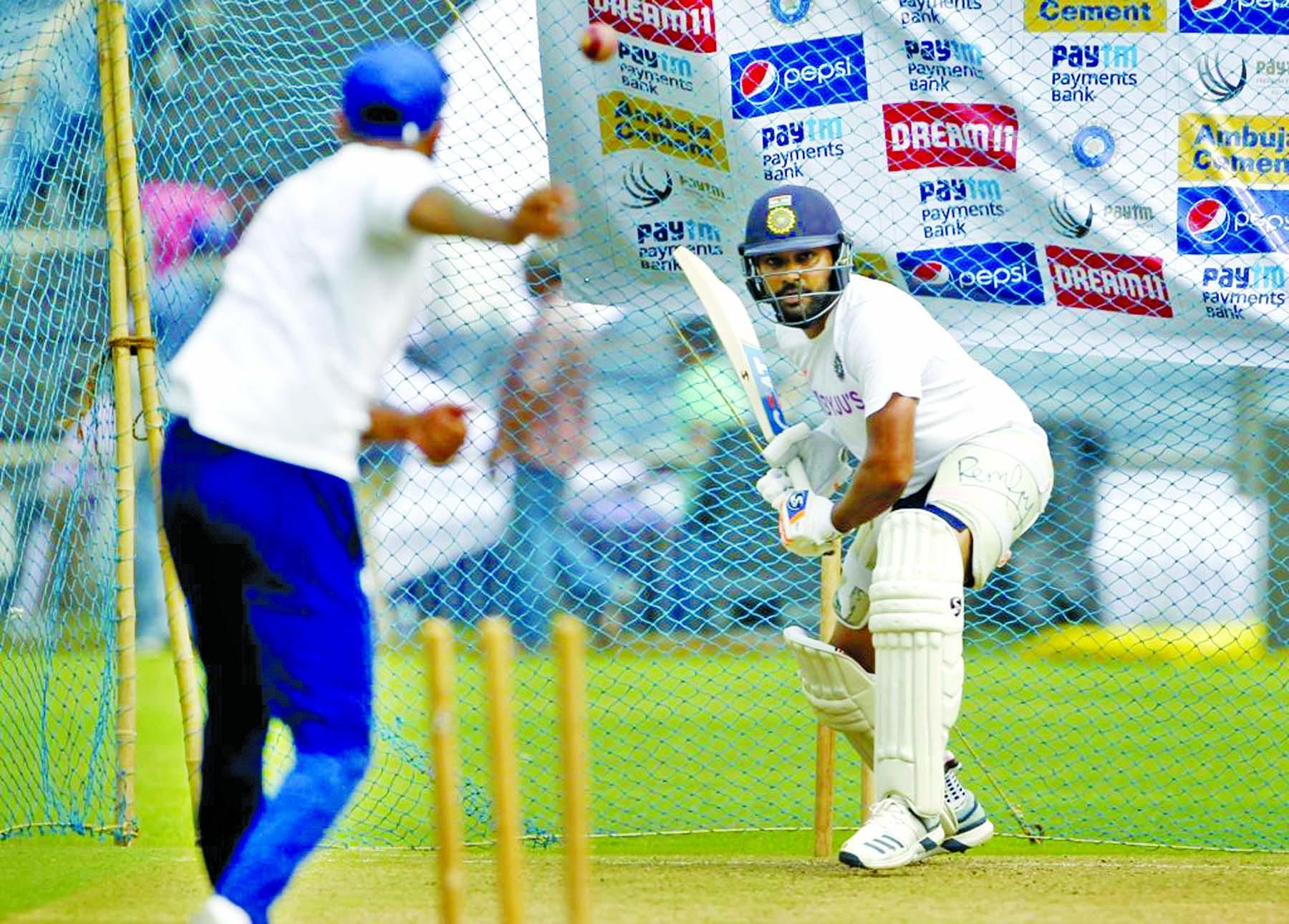 Virat Kohli's Team India eye series wrap, Proteas hope to stay afloat