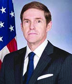 US envoy calls for 'full investigation'