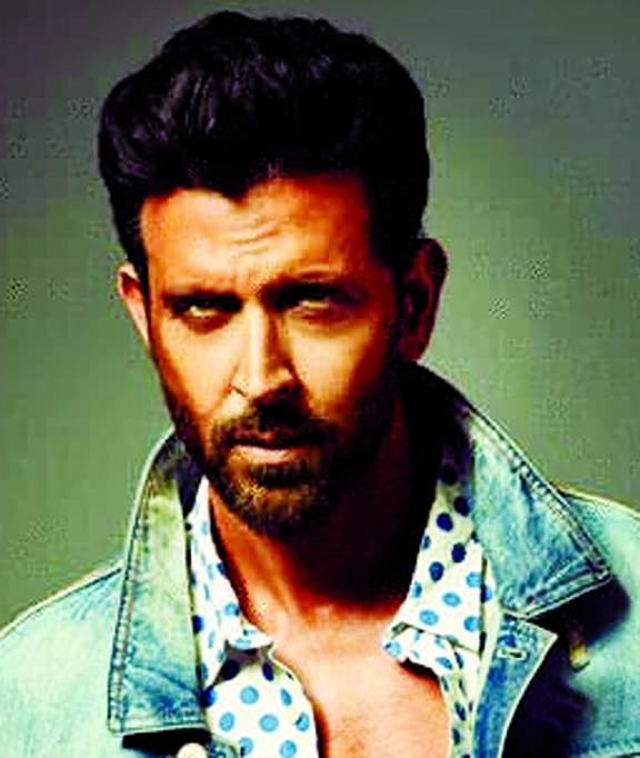 Hrithik Roshan says about the success of Super 30 and WAR