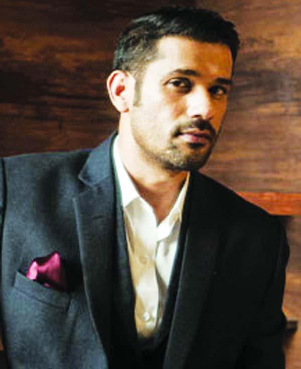 Sohum Shah joins Abhishek Bachchan's The Big Bull