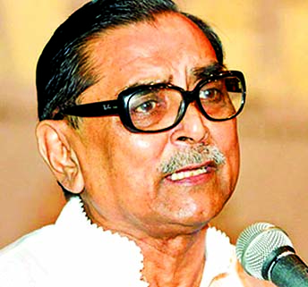 People could not cast votes in last nat'l polls: Menon