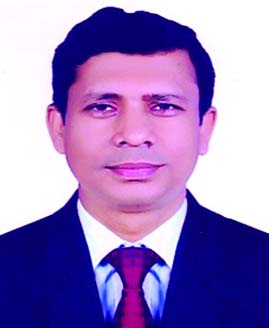 Chittagong sea port and the ease of  doing business index : Bangladesh perspective