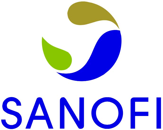 Sanofi staff issue 48-hr ultimatum for talks over compensation