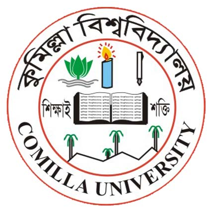 CoU to hold 1st Convocation Jan 27