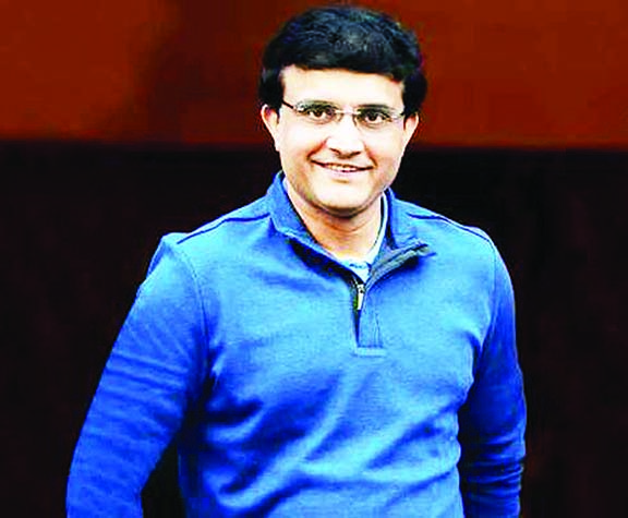 Ganguly confident Bangladesh series will go ahead as scheduled