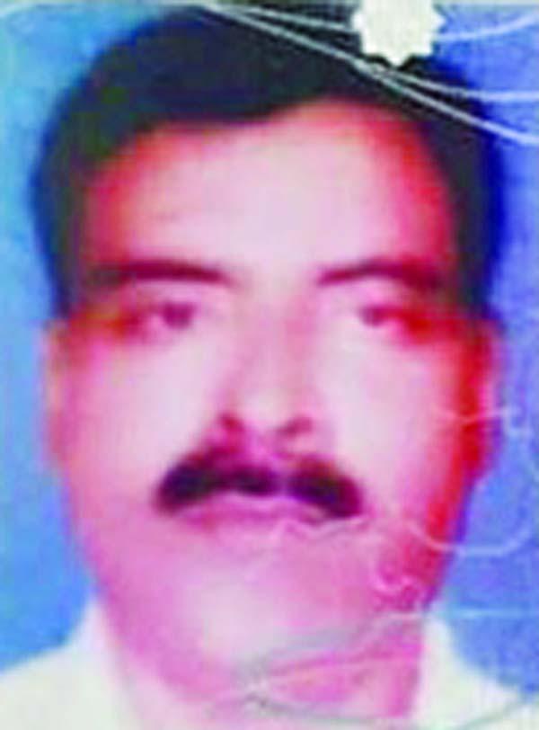 BD man dies in Kuwait road crash
