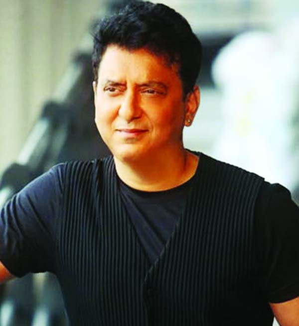 Sajid Nadiadwala is a favourite of Bollywood celebrities!