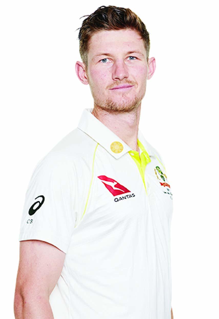 Cameron Bancroft recalled to Australia Test squad
