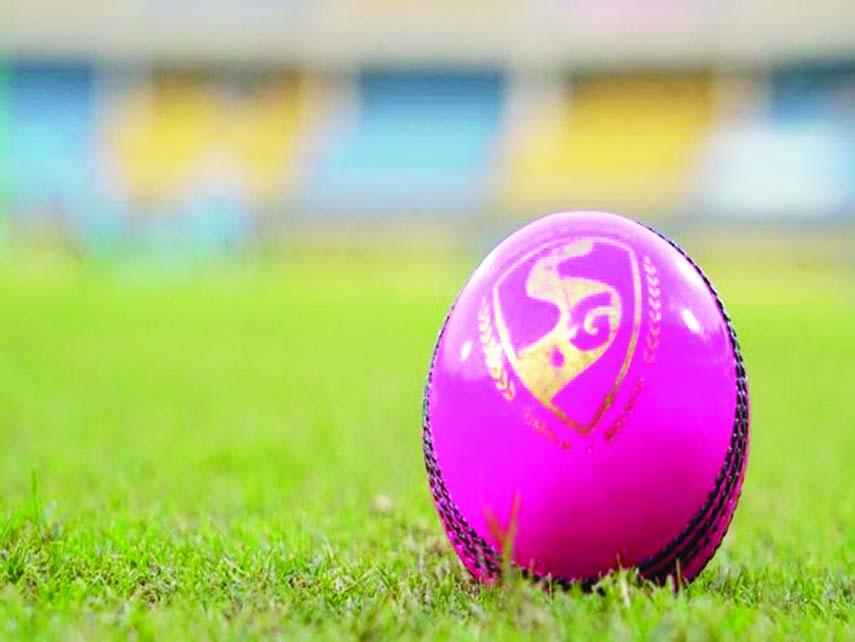 Bangladesh begin preparation for pink ball Test