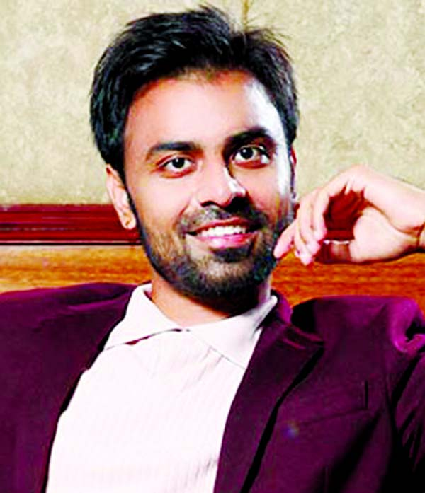 Jitendra Kumar overshadowed in the new web series