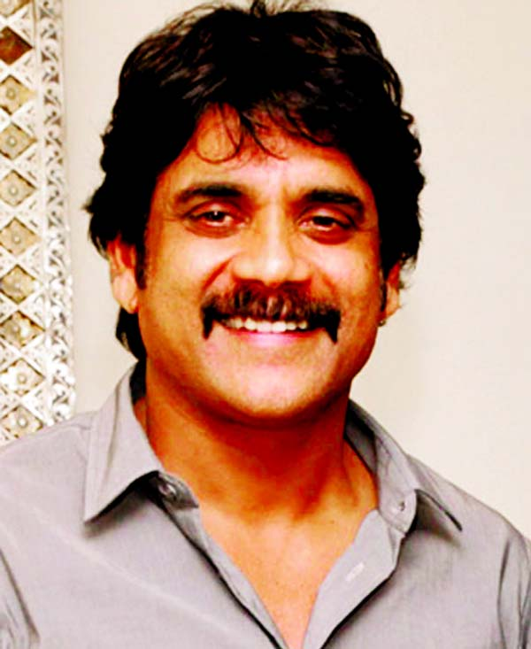 Nagarjuna's role deets revealed from Ayan's Brahmastra