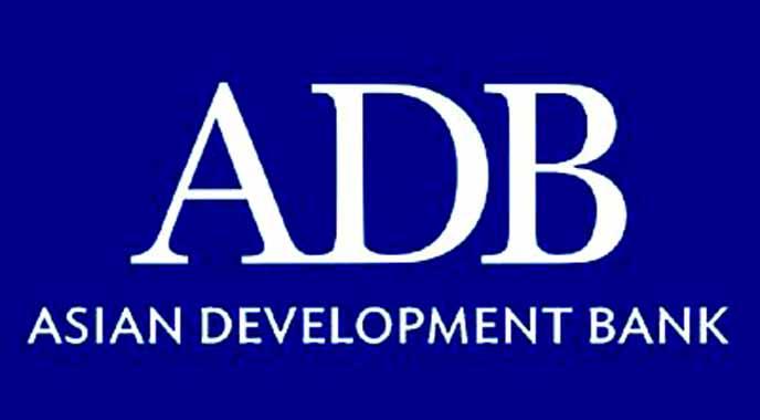 ADB signs 2nd alternative procurement arrangement for cofinanced projects