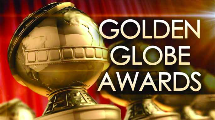 Golden Globe nominations to reveal Hollywood award season hopefuls