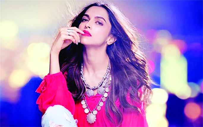 Deepika shares her experience on battling clinical depression