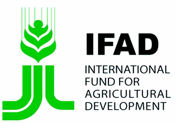 IFAD signs deal with BD to launch microenterprise project