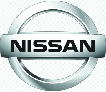 Japanese regulators recommend $22m fine on Nissan