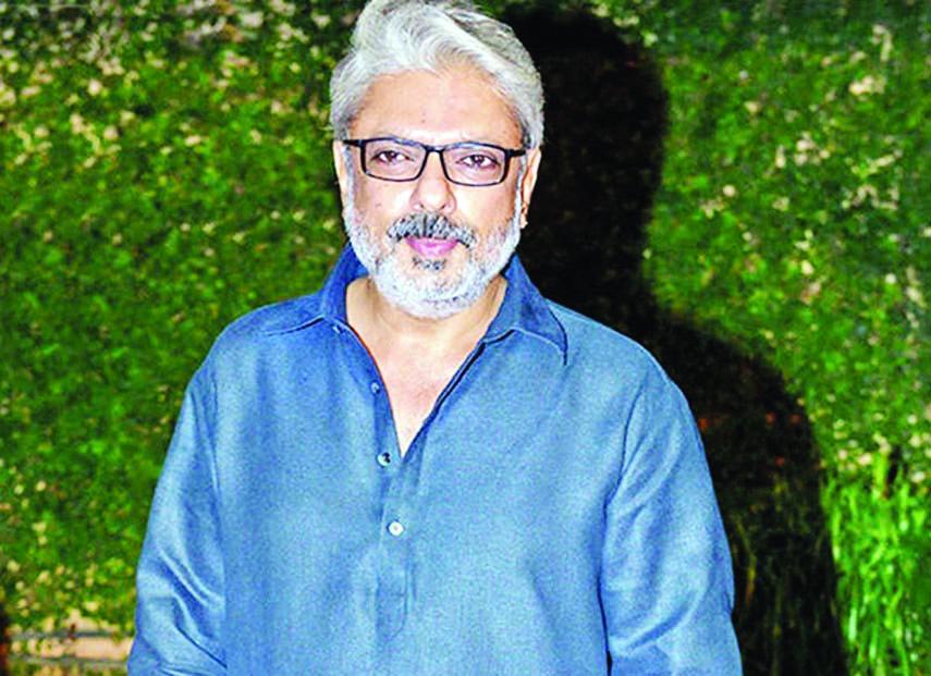 Sanjay Leela Bhansali to produce  film on Balakot Airstrike