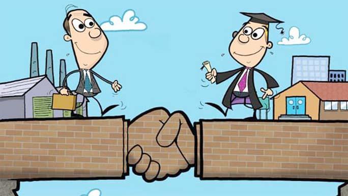 Educators must bridge the culture gap
