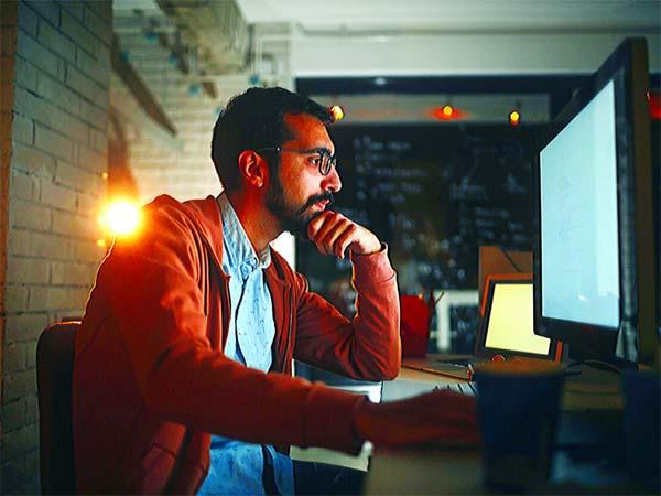 Myths about a 'dream job'