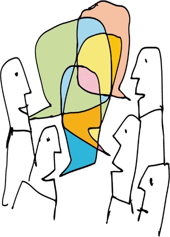 Development of speaking skills