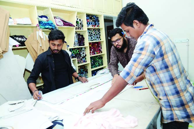 Solasta Global Fashion Brand To Come In Bangladesh