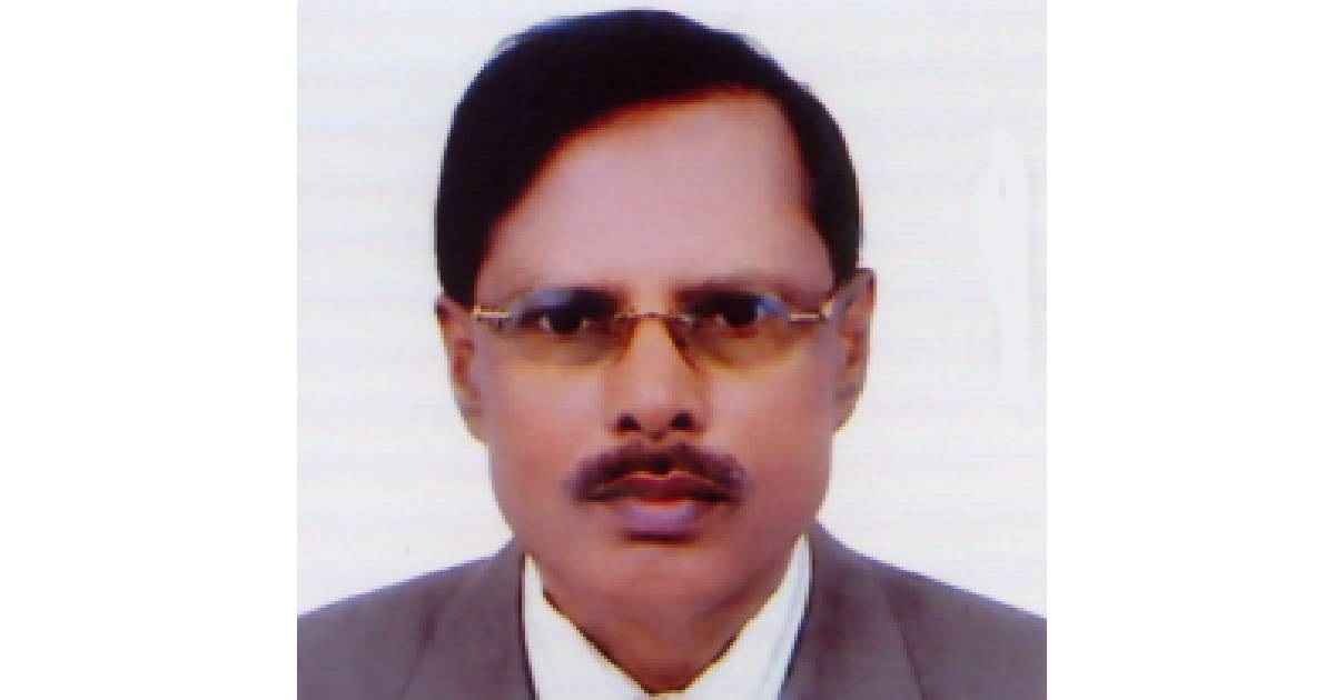 Bogura-1 MP Abdul Mannan passes away