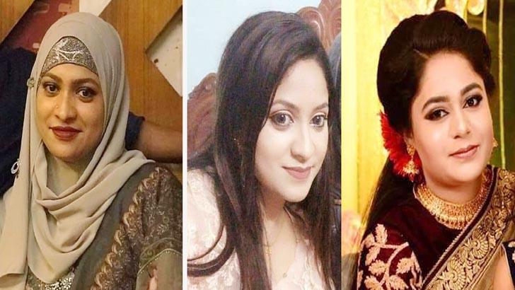 3 of a family die in Jashore car crash