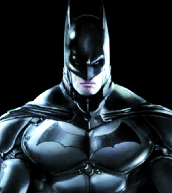 The Batman: Robert Pattinson's new Batsuit photos leaked online?
