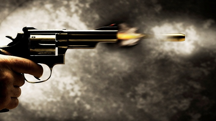 Rape suspect killed in `gun fight` in Dhaka