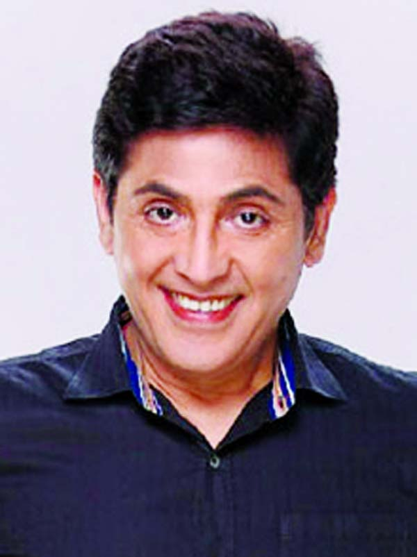 Aasif Sheikh turns to Shahenshah, Big B to seek inspiration for his role