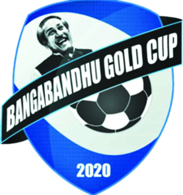 Palestine lock-horn Burundi in Bangabandhu Gold Cup final today