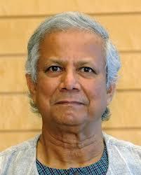 Nobel laureate Yunus gets bail in Grameen Communications case