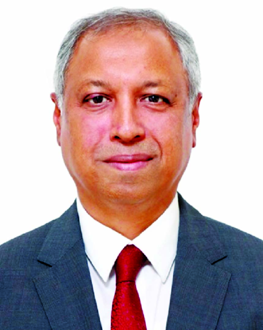 Shafiuzzaman new DMD of Bank Asia