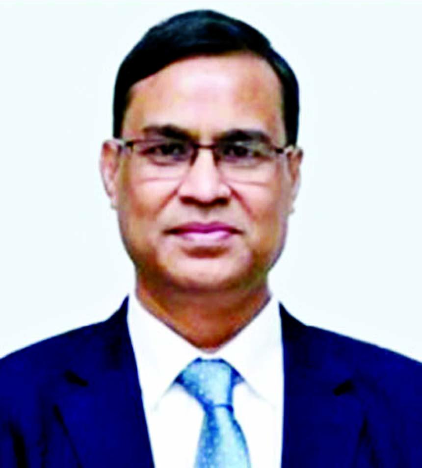 Sajjadul made new Biman chairman