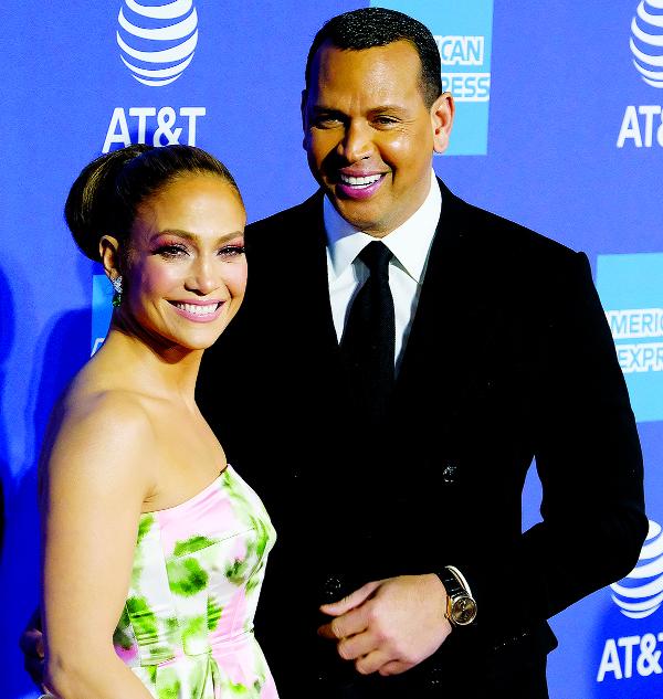 Kobe Bryant Tribute Planned For J-Lo & Shakira's Super Bowl Halftime Performances