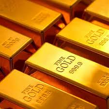 Cleaner held with over 3.7kg gold bar at Dhaka airport