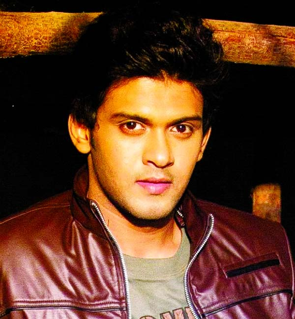 It was a one-sided love affair so far, but cinema is finally loving me back: Naveen Polishetty