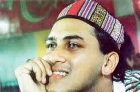 Actor Salman Shah died by suicide: PBI