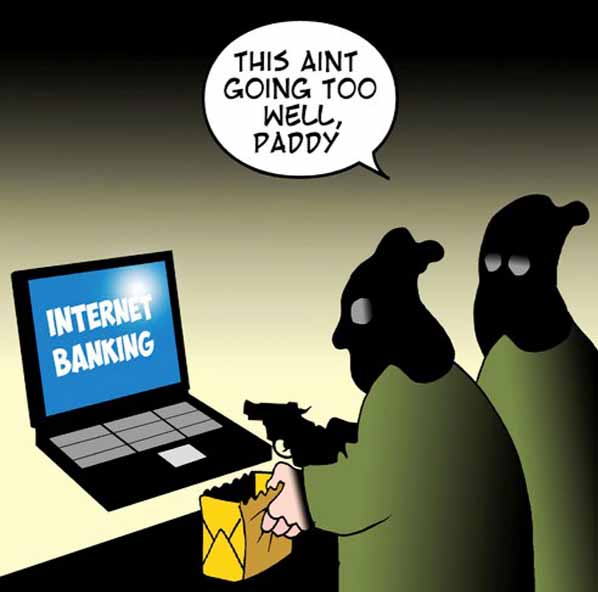 Agent Banking